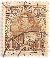 Denmark-284-AJ31