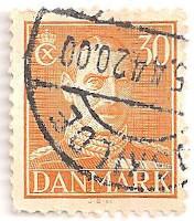 Denmark-331-AJ31