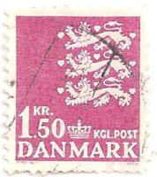 Denmark-346f-AJ10