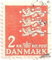 Denmark-346g-AJ10