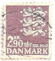 Denmark-347e-AJ10