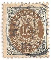 Denmark-84-AJ31