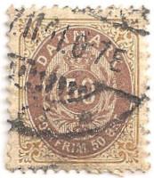 Denmark-86-AJ31