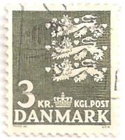 Denmark-347f-AJ11