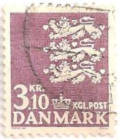 Denmark-347g-AJ10