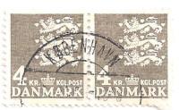 Denmark-347k-AJ10