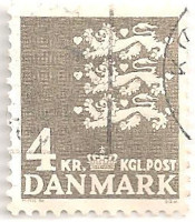 Denmark-347k.1-AJ10