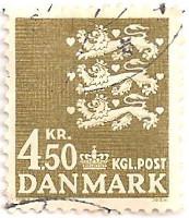 Denmark-347o-AJ11