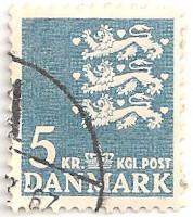 Denmark-348-AJ10