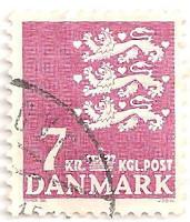 Denmark-348e-AJ10