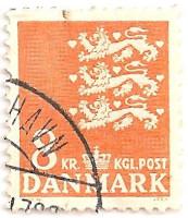 Denmark-348i-AJ11