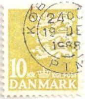 Denmark-348k-AJ10