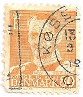 Denmark-373a-AJ31