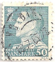 Denmark-439-AJ12