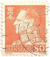 Denmark-442-AJ12