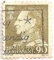 Denmark-443-AJ12