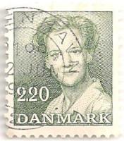 Denmark-719-AJ11
