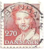 Denmark-723-AJ11