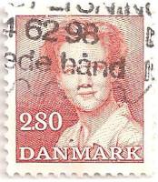 Denmark-724-AJ11
