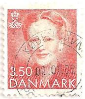 Denmark-910-AJ11