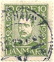 Denmark-221-AN15