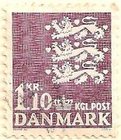 Denmark-346a-AN12