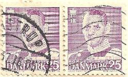 Denmark-361-AN12