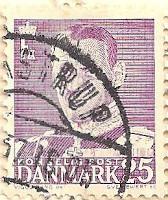 Denmark-361.1-AN12