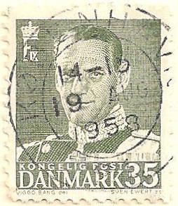 Denmark-364-AN12