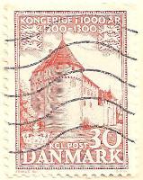 Denmark-390-AN22