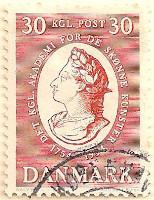 Denmark-398-AN15