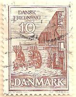 Denmark-446-AN16