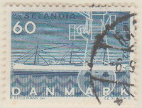 Denmark-448-AN17.1