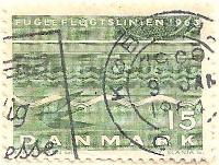 Denmark-452-AN18