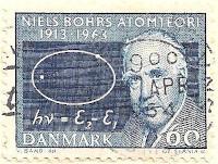 Denmark-456-AN12