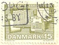 Denmark-464-AN21
