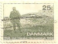 Denmark-472-AN20