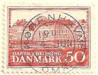 Denmark-474-AN19