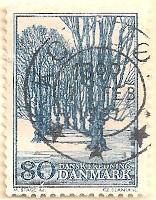 Denmark-475-AN22