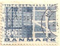 Denmark-486-AN20