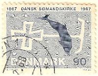 Denmark-490-AN19