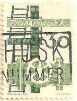 Denmark-494-AN12