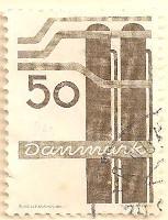 Denmark-495-AN22