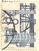 Denmark-497-AN12