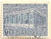 Denmark-503-AN20