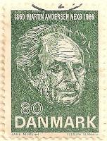 Denmark-506-AN15