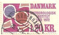 Denmark-537-AN17