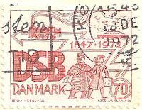 Denmark-540-AN17