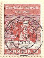 Denmark-543-AN15