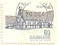 Denmark-550-AN19
